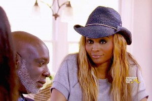 real-housewives-of-atlanta-season-7-gallery-episode-712-01