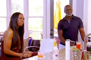 real-housewives-of-atlanta-season-7-gallery-episode-712-02