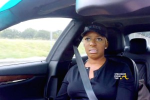 real-housewives-of-atlanta-season-7-gallery-episode-712-03