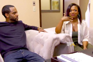 real-housewives-of-atlanta-season-7-gallery-episode-712-06