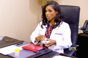 real-housewives-of-atlanta-season-7-gallery-episode-712-07