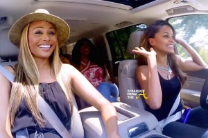 real-housewives-of-atlanta-season-7-gallery-episode-712-13