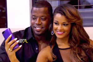 real-housewives-of-atlanta-season-7-gallery-episode-712-23