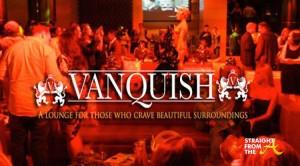 vanquish atlanta