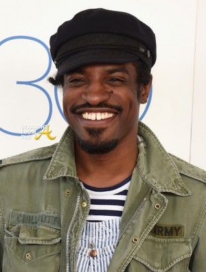 Andre 3000 Spirit Awards 2015-4