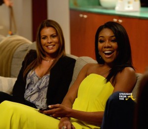Being-Mary-Jane-Season-2-pic-2