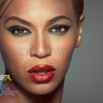 SHOCKER!! Beyonce's 'Flawless' Flaws Go Viral… [PHOTOS]