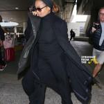 Janet Jackson 2014 2