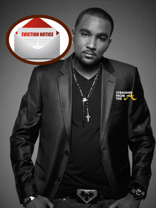 NICK-GORDON-2