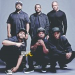 WATCH THIS! 'Straight Outta Compton' Official Trailer w/Intro from Dr. Dre & Ice Cube… [VIDEO]