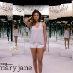 RECAP: Being Mary Jane Season 2, Episode 1 'People in Glass Houses…' [FULL VIDEO]