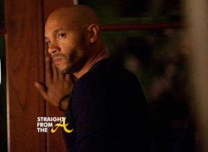 being-mary-jane-stephen-bishop-lifetime