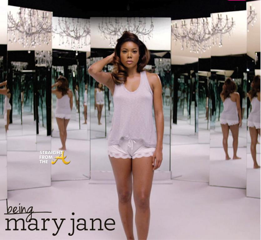 being mary jane watch online free episode 2