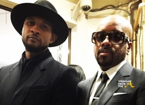 bet-honors-usher-jermaine-dupri