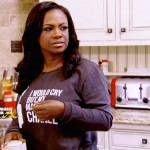 #RHOA RECAP: Real Housewives of Atlanta S7, Ep13 'The Countdown Begins' [WATCH FULL VIDEO]