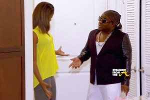 real-housewives-of-atlanta-season-7-713-14_0