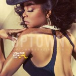 COVER SHOTS: Taraji P. Henson Talks 'Empire' w/Uptown Magazine… [PHOTOS + EXCERPTS]