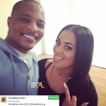 It's Official! T.I. Confirms 'ATL' Movie Sequel #ATL2 [PHOTOS]