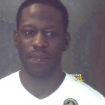 Mugshot Mania – Rapper Young Dro Arrested On Theft Charges…