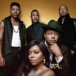 EMPIRE Finale Draws Sky High Ratings! Was It Everything You Hoped It Would Be? [FULL VIDEO]