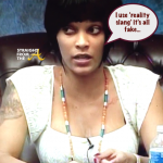 WATCH THIS! #LHHATL Joseline Hernandez Explains 'Reality Slang' in Deposition Clips… [EXCLUSIVE VIDEO]