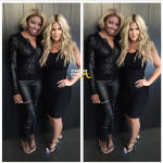 The Real Reason Bravo Canceled Nene Leakes' & Kim Zolciak's 'Road To Riches' #RHOA Spin Off…