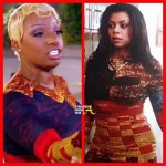 Who Wore it Best? #RHOA Nene Leakes, 'Cookie Lyons' & Tamar Braxton in Givenchy… [PHOTOS]