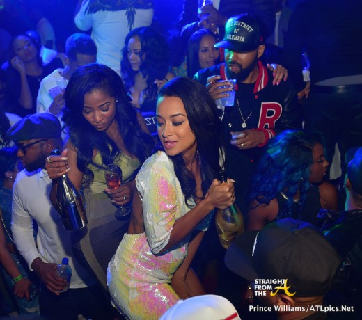 Toya Draya Compound 03