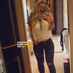 Fan Mail: Kim Zolciak-Biermann's Photoshopped Post Baby Body… (PHOTOS)