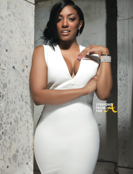 porsha williams upscale 2
