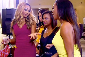 real-housewives-of-atlanta-season-7-716-10