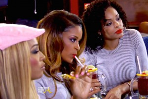 real-housewives-of-atlanta-season-7-716-20-1