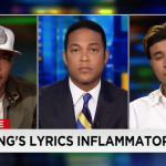 T.I. & Kap G Discuss Racial Profiling + Angry 'La Policia' Lyrics' w/CNN's Don Lemon… [VIDEO]