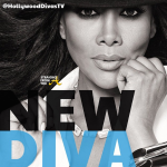 NEWSFLASH! Vivica A. Fox Joins TVOne's 'Hollywood Divas' (2nd Season)…