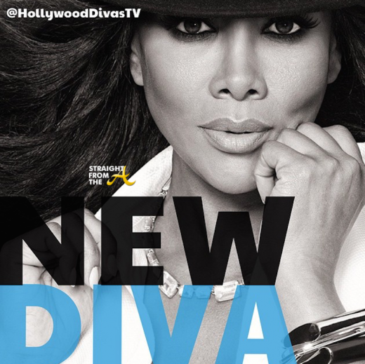vivica a fox hollywood divas