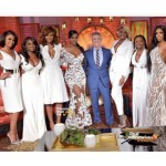 FIRST LOOK – #RHOA Season 7 Reunion Fashion + Sneak Peek Trailer…
