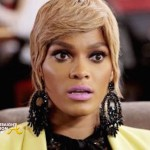 VH1 Announces Return of 'Love & Hip Hop Atlanta' Season 4 [OFFICIAL CAST LIST + TRAILERS]