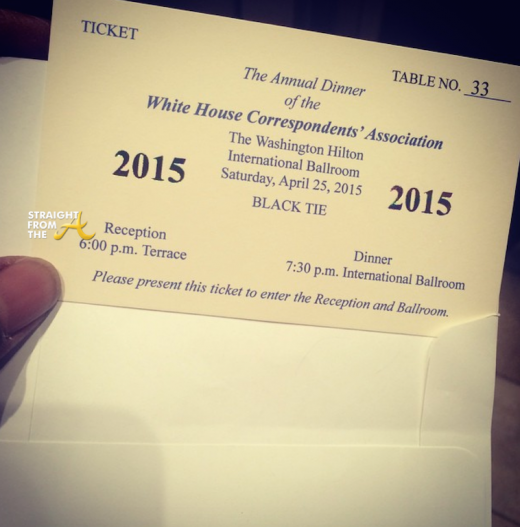 Killer Mike White House 2015 1