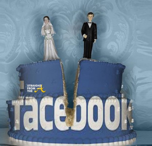 Main-Facebook