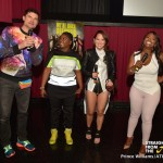 Kandi Burruss Hosts 'Pitch Perfect 2′ Screening: Claudia Jordan, Tameka Raymond & More Attend… [PHOTOS]