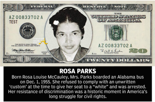 Rosa-Parks-on-a-20