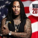 WTF?!? Wacka Flacka Flame For President? Watch His Campaign Video…