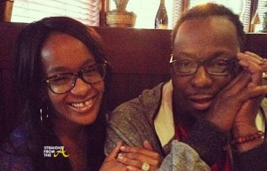 bobbi-kristina-brown-and-bobby-brown