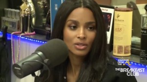 ciara-visits-the-breakfast-club-500x278
