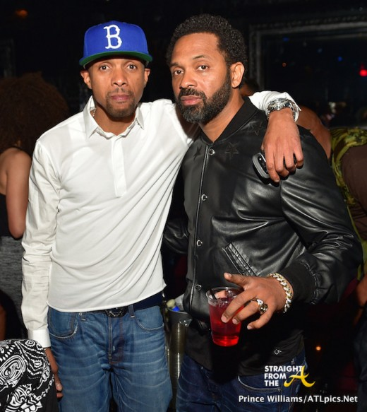 mike epps compound - straightfromthea-1