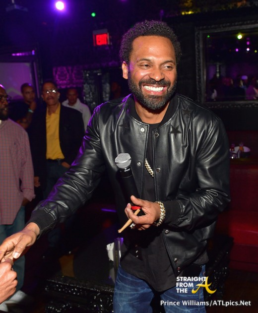 mike epps compound - straightfromthea-14