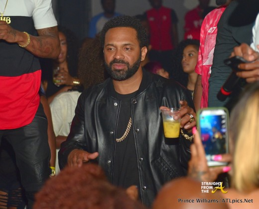 mike epps compound - straightfromthea-23