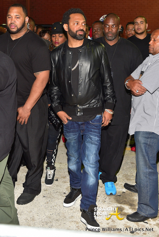mike epps compound - straightfromthea-3
