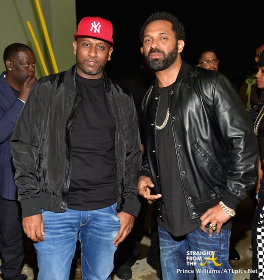 mike epps compound - straightfromthea-9