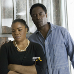 Mo'Nique Preps for Onscreen Return in 'Blackbird' [OFFICIAL TRAILER]